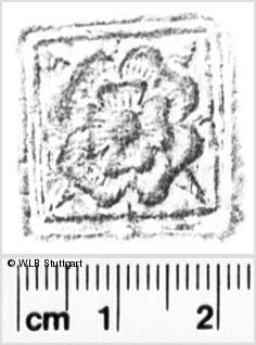 Image Description for https://www.wlb-stuttgart.de/kyriss/images/s0165807.jpg