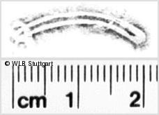 Image Description for https://www.wlb-stuttgart.de/kyriss/images/s0165909.jpg