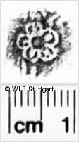 Image Description for https://www.wlb-stuttgart.de/kyriss/images/s0166305.jpg