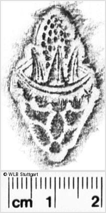Image Description for https://www.wlb-stuttgart.de/kyriss/images/s0166505.jpg