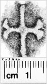 Image Description for https://www.wlb-stuttgart.de/kyriss/images/s0166702.jpg