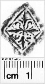 Image Description for https://www.wlb-stuttgart.de/kyriss/images/s0166903.jpg