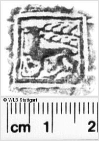 Image Description for https://www.wlb-stuttgart.de/kyriss/images/s0166907.jpg
