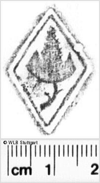Image Description for https://www.wlb-stuttgart.de/kyriss/images/s0167001.jpg