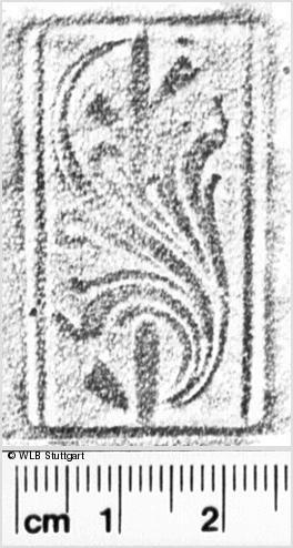 Image Description for https://www.wlb-stuttgart.de/kyriss/images/s0167205.jpg