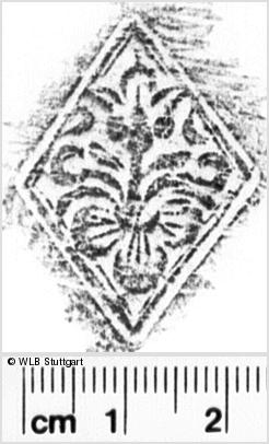 Image Description for https://www.wlb-stuttgart.de/kyriss/images/s0167301.jpg