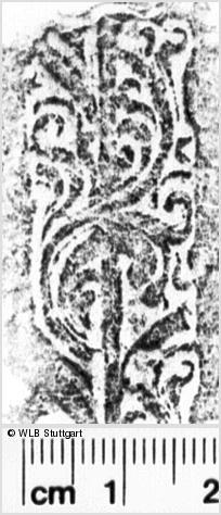 Image Description for https://www.wlb-stuttgart.de/kyriss/images/s0167302.jpg
