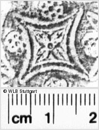 Image Description for https://www.wlb-stuttgart.de/kyriss/images/s0167505.jpg