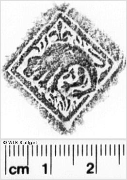 Image Description for https://www.wlb-stuttgart.de/kyriss/images/s0167903.jpg