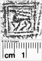 Image Description for https://www.wlb-stuttgart.de/kyriss/images/s0167906.jpg