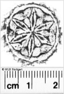Image Description for https://www.wlb-stuttgart.de/kyriss/images/s0168206.jpg