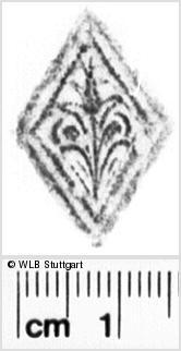 Image Description for https://www.wlb-stuttgart.de/kyriss/images/s0168401.jpg