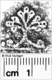 Image Description for https://www.wlb-stuttgart.de/kyriss/images/s0170209.jpg