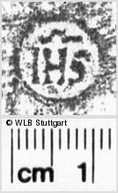 Image Description for https://www.wlb-stuttgart.de/kyriss/images/s0170214.jpg