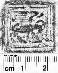 Image Description for https://www.wlb-stuttgart.de/kyriss/images/s0170404.jpg