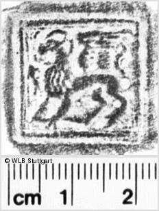 Image Description for https://www.wlb-stuttgart.de/kyriss/images/s0170405.jpg