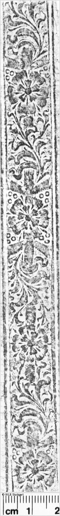 Image Description for https://www.wlb-stuttgart.de/kyriss/images/s0170701.jpg