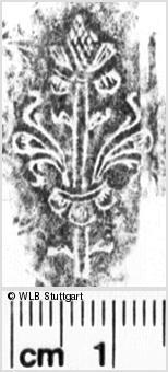 Image Description for https://www.wlb-stuttgart.de/kyriss/images/s0170706.jpg