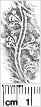 Image Description for https://www.wlb-stuttgart.de/kyriss/images/s0170708.jpg