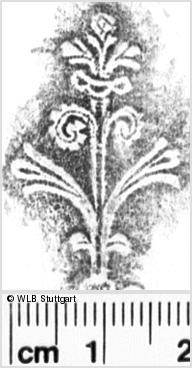 Image Description for https://www.wlb-stuttgart.de/kyriss/images/s0170709.jpg