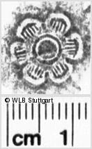 Image Description for https://www.wlb-stuttgart.de/kyriss/images/s0170712.jpg