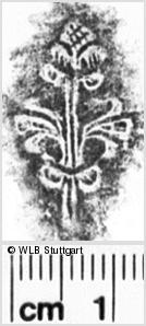 Image Description for https://www.wlb-stuttgart.de/kyriss/images/s0170715.jpg