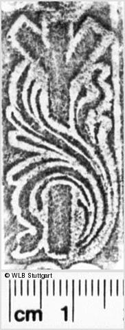 Image Description for https://www.wlb-stuttgart.de/kyriss/images/s0171003.jpg