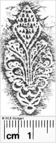 Image Description for https://www.wlb-stuttgart.de/kyriss/images/s0171006.jpg