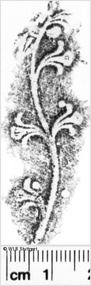 Image Description for https://www.wlb-stuttgart.de/kyriss/images/s0171102.jpg