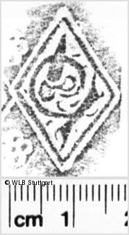 Image Description for https://www.wlb-stuttgart.de/kyriss/images/s0171110.jpg