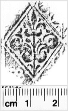 Image Description for https://www.wlb-stuttgart.de/kyriss/images/s0171203.jpg