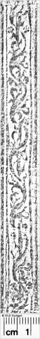 Image Description for https://www.wlb-stuttgart.de/kyriss/images/s0171305.jpg