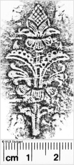 Image Description for https://www.wlb-stuttgart.de/kyriss/images/s0171601.jpg