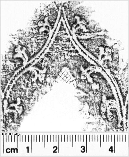 Image Description for https://www.wlb-stuttgart.de/kyriss/images/s0171602.jpg