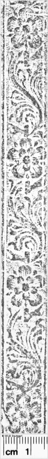Image Description for https://www.wlb-stuttgart.de/kyriss/images/s0171604.jpg