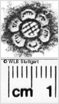 Image Description for https://www.wlb-stuttgart.de/kyriss/images/s0171708.jpg
