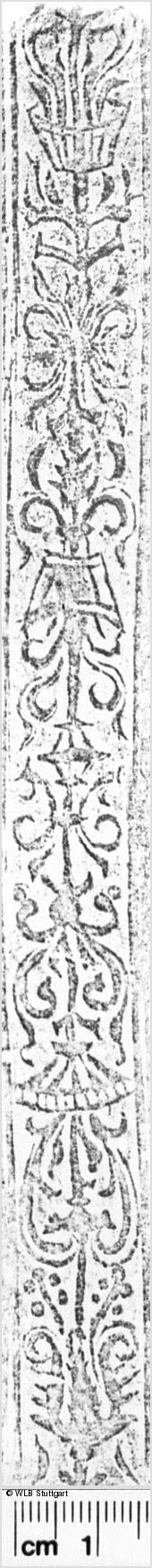 Image Description for https://www.wlb-stuttgart.de/kyriss/images/s0171715.jpg