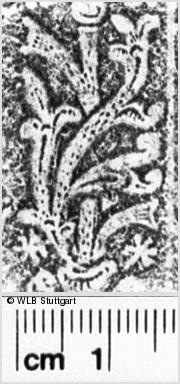 Image Description for https://www.wlb-stuttgart.de/kyriss/images/s0171720.jpg