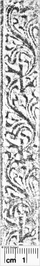 Image Description for https://www.wlb-stuttgart.de/kyriss/images/s0171905.jpg