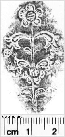 Image Description for https://www.wlb-stuttgart.de/kyriss/images/s0172001.jpg