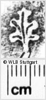 Image Description for https://www.wlb-stuttgart.de/kyriss/images/s0172310.jpg
