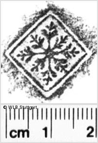 Image Description for https://www.wlb-stuttgart.de/kyriss/images/s0172406.jpg