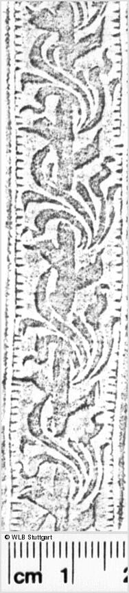 Image Description for https://www.wlb-stuttgart.de/kyriss/images/s0172505.jpg