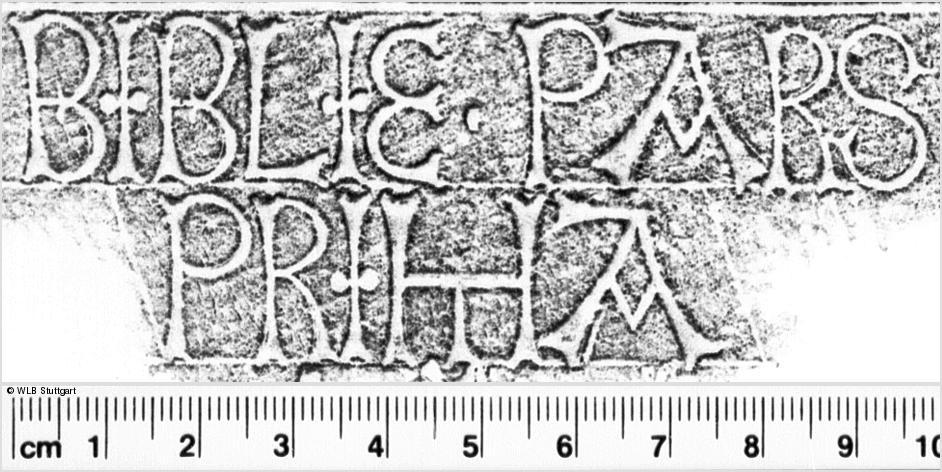 Image Description for https://www.wlb-stuttgart.de/kyriss/images/s0172609.jpg
