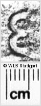 Image Description for https://www.wlb-stuttgart.de/kyriss/images/s0172611.jpg