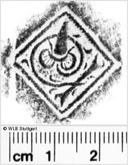 Image Description for https://www.wlb-stuttgart.de/kyriss/images/s0172805.jpg