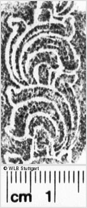 Image Description for https://www.wlb-stuttgart.de/kyriss/images/s0172903.jpg