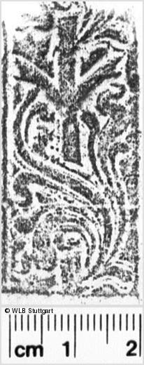 Image Description for https://www.wlb-stuttgart.de/kyriss/images/s0172907.jpg