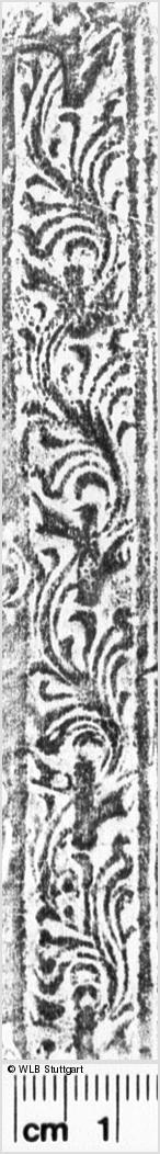 Image Description for https://www.wlb-stuttgart.de/kyriss/images/s0172911.jpg