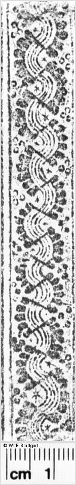 Image Description for https://www.wlb-stuttgart.de/kyriss/images/s0173106.jpg